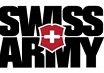 Swiss Army