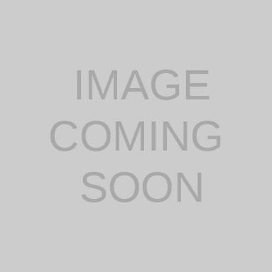 ETERNITY AQUA 3 PCS SET FOR WOMEN: 3.4 SP