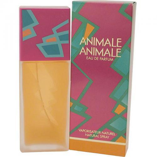 ANIMALE ANIMALE 3.4 EDP SP FOR WOMEN