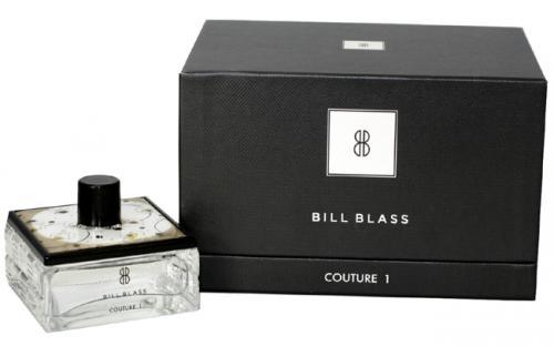 BILL BLASS COUTURE # 1 1.7 EDP SP
