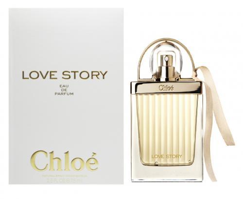 For chloe788118 Chloe Women Story Love 2 3607342635876 Sp 5 Edp 8wOvynmN0