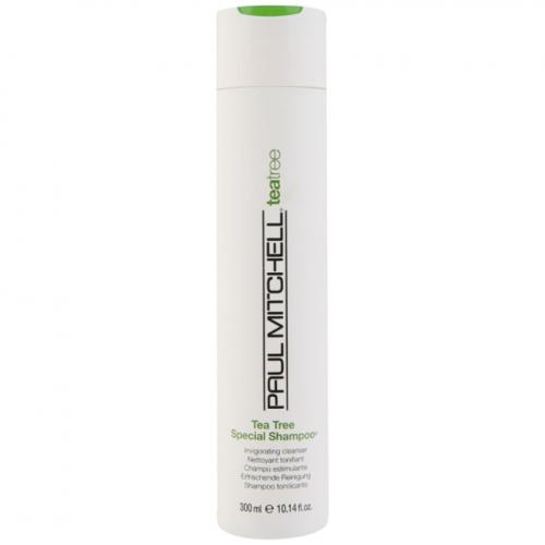 b20e794beef PAUL MITCHELL TEA TREE SPECIAL SHAMPOO 10.14 OZ