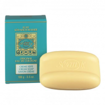 4711 3.5 CREAM SOAP