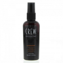 AMERICAN CREW ALTERNATOR FINISHING SPRAY 3.3 OZ