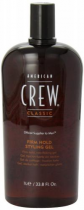 AMERICAN CREW CLASSIC FIRM HOLD STYLING GEL 33.8 OZ