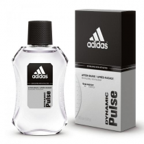 ADIDAS DYNAMIC PULSE 3.4 AFTER SHAVE