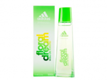 ADIDAS FLORAL DREAM 2.5 EDT SP FOR WOMEN