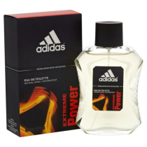 ADIDAS EXTREME POWER 3.4 EDT SP