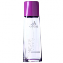 ADIDAS NATURAL VITALITY TESTER 1.7 EDT SP