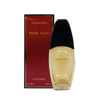 ANNE KLEIN ORIGINAL 3.4 EDP SP