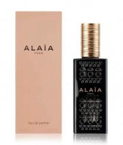 ALAIA PARIS 1.6 EDP SP FOR WOMEN