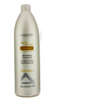 ALFAPARF SEM DI LINO DIAMOND FOR NORMAL HAIR ILLUMINATING CONDITIONER 33.8 OZ