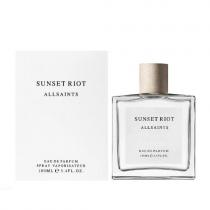ALLSAINTS SUNSET RIOT 3.4 EAU DE PARFUM SPRAY