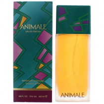 ANIMALE 6.8 EDP SP FOR WOMEN