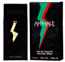 ANIMALE 3.4 EDT SP FOR MEN