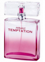 ANIMALE TEMPTATION TESTER 3.4 EDP SP FOR WOMEN
