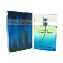 ANIMALE TEMPTATION 3.4 EDT SP FOR MEN
