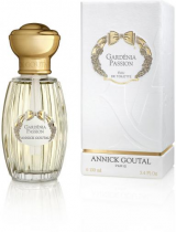 ANNICK GOUTAL GARDENIA PASSION 3.4 EDT SP FOR WOMEN