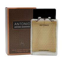 ANTONIO BANDERAS ANTONIO 3.4 EDT SP