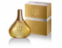ANTONIO BANDERAS SPIRIT VIP 3.4 EDT SP FOR WOMEN