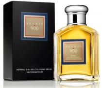 ARAMIS 900 3.4 EAU DE COLOGNE SPRAY