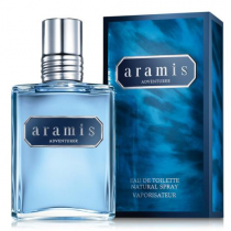 ARAMIS ADVENTURER 3.7 EDT SP