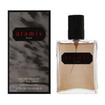 ARAMIS BLACK 3.7 EDT SP