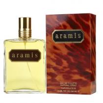 ARAMIS 8.1 EDT SP
