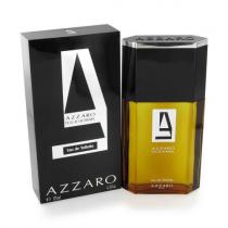 AZZARO 4.2 EDT SPLASH