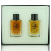 BILL BLASS MR. BLASS 2 PCS SET FOR MEN: 4.2 SP