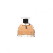 BILL BLASS TESTER 2.8 EDP SP FOR WOMEN NEW
