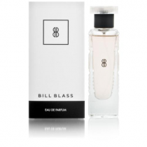 BILL BLASS 3.4 EDT SP FOR WOMEN