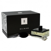 BILL BLASS COUTURE # 8 1.7 EDP SP