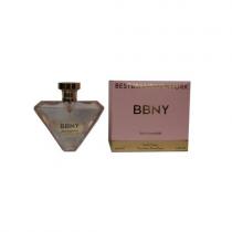 BBNY ROSE ESSENTIELLE 3.4 EDP SP (BVLRE)