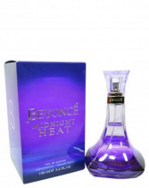 BEYONCE MIDNIGHT HEAT 3.4 EDP SP