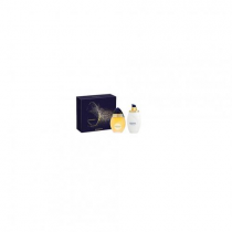 BOUCHERON 2 PCS SET FOR WOMEN: 3.4 EDP SP