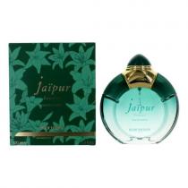 JAIPUR BOUQUET 3.3 EAU DE PARFUM SPRAY