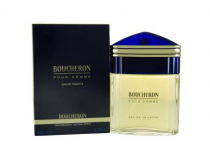 BOUCHERON 3.4 EDT SP FOR MEN