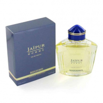 JAIPUR 3.4 EDT SP FOR MEN