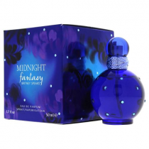 FANTASY MIDNIGHT 1.7 EAU DE PARFUM SPRAY