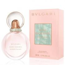 BVLGARI ROSE GOLDEA BLOSSOM DELIGHT 1.7 EDP SP FOR WOMEN