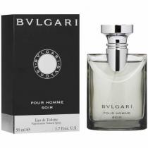 BVLGARI SOIR 1.7 EDT SP FOR MEN