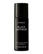 BYREDO BLACK SAFFRON 2.5 HAIR MIST