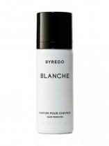 BYREDO BLANCHE 2.5 HAIR PERFUME