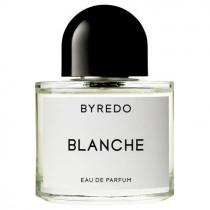 BYREDO BLANCHE 1.7 EAU DE PARFUM SPRAY FOR WOMEN