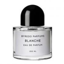 BYREDO BLANCHE 3.4 EAU DE PARFUM SPRAY FOR WOMEN