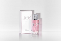 DIOR JOY 3 OZ EDP SP FOR WOMEN