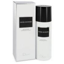 CHRISTIAN DIOR HOMME 5 OZ DEODORANT SPRAY