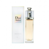 ADDICT DIOR 1.7 EDT SP