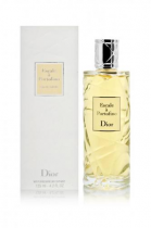 CHRISTIAN DIOR ESCALE A PORTOFINO 4.2 EAU DE TOILETTE SPRAY FOR WOMEN